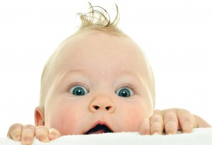 Baby_bearbeitet_groß