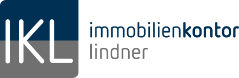 IKL_Logo