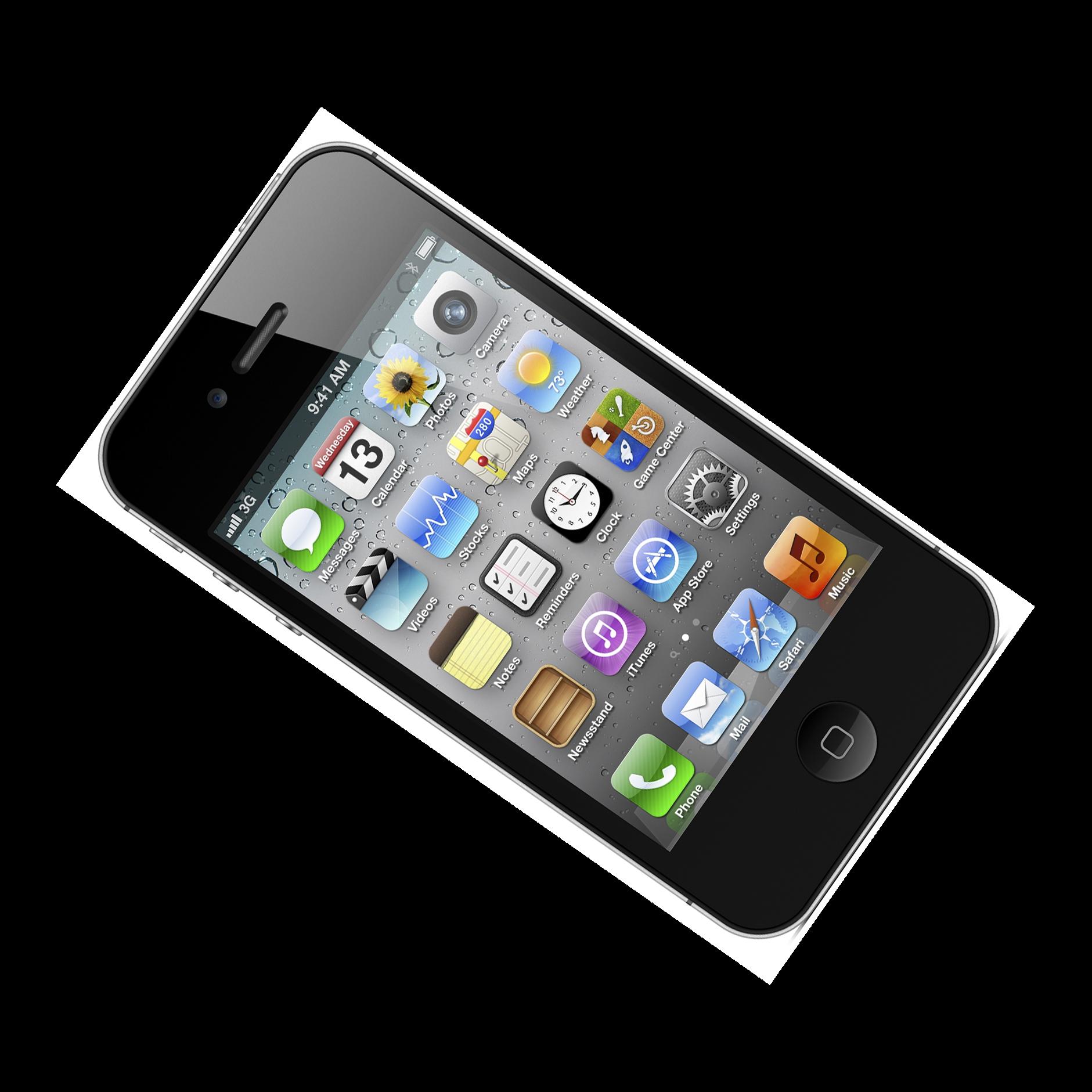 Gemütlich Geben Sie Einen Lebenslauf Auf Dem Iphone Ein Bilder ...